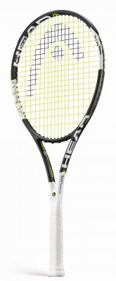 tennisracket HEAD Speed Lite