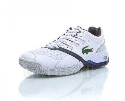 3671ad65bc5 LACOSTE Repel 2 De SPM - Show all - Mens - Tennis shoes ...