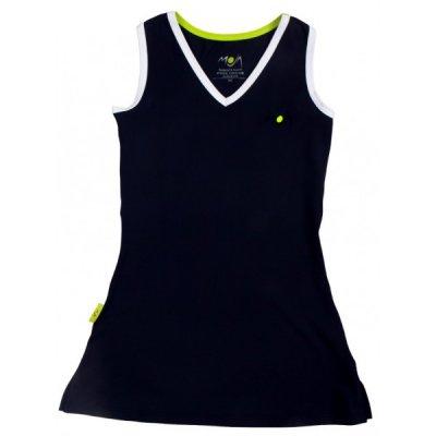 Barn - Kläder - Träning   Fritid - Övrigt - Tennisshopen.se 845a76bdc4540