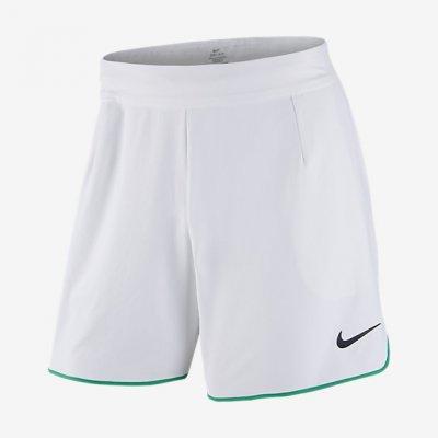 El respeto Al por menor orquesta  NIKE Gladiator Premier 7¨ Short - Tennis clothing - Sale - Tennisshopen.se
