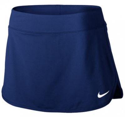 fb42203f65fc Underdelar - Damer - Tenniskläder - Tennisshopen.se