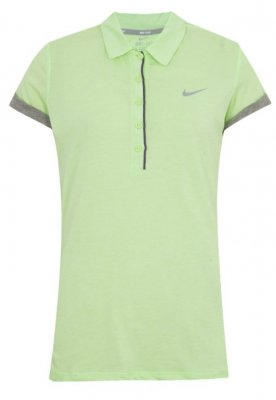 nike tennis top köpa