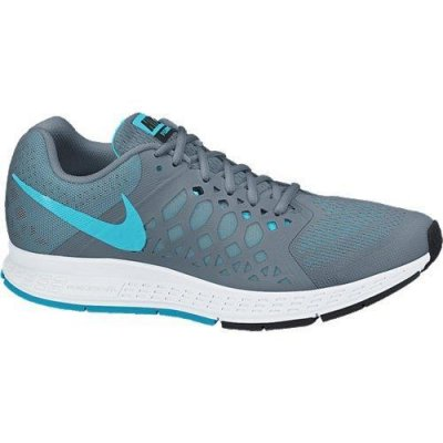 new arrival 52eb5 9fefa nike wmns air zoom pegasus 31 womens shoes training   lifestyle other