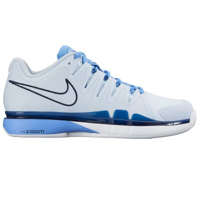 huge discount 578a1 051f4 ... NIKE Zoom Vapor 9.5 Tour Clay. Nike clay court shoes women