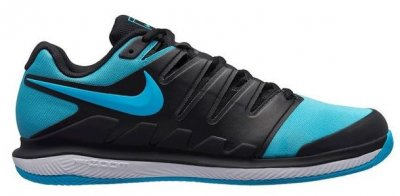 online store c3c06 ff761 ... NIKE Air Zoom Vapor X Padel and Clay Court Shoes Mens. tennis shoes  padel tennis shoes