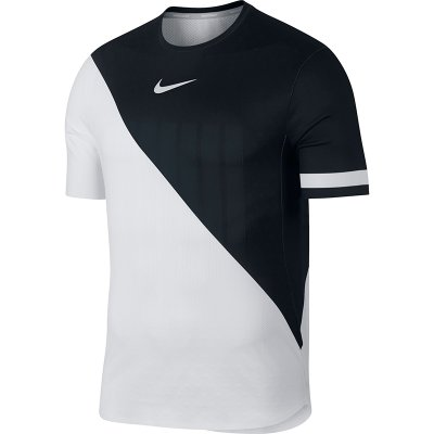 wholesale dealer 3b855 1d2d2 shop new tennis t-shirts mens