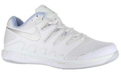 2d7acad81cf07d NIKE Air Zoom Vapor XC Womens 2019 - Women - Tennis shoes ...