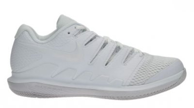 sneakers for cheap 215b3 7ee84 ... NIKE Air Zoom Vapor X HC Women. via snygga tennisskor dam nike