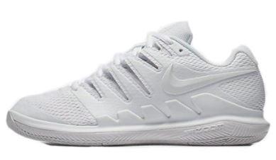 wholesale dealer 42012 4971b ... NIKE Air Zoom Vapor X HC Women. via snygga tennisskor dam nike · via  snygga tennisskor dam nike handla tennisskor för dam vit ...