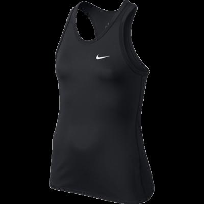Överdelar - Flickor - Tenniskläder - Tennisshopen.se 5d42a66c045df