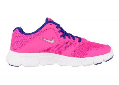 best website 38948 2b5d6 ... Nike Flex Experience 3 (GS). träningssko för flickor