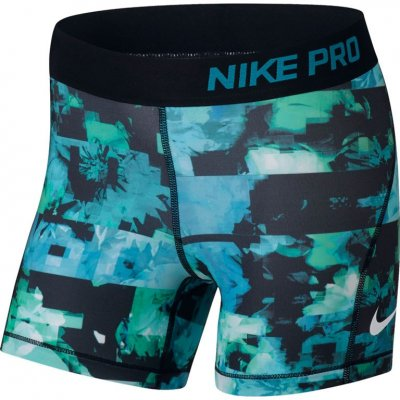 c7e8605a750a NIKE Pro Shorts Girls - Girls - Tennis Clothing - Tennisshopen.se