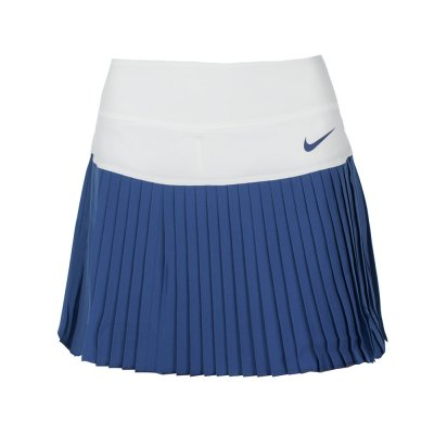 innovative design 327c4 fc5f1 köp tenniskjol för flickor