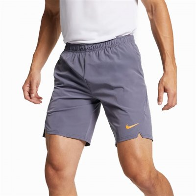 new concept ecfd2 bc7ad NIKE Court Flex Ace Shorts 9 tum
