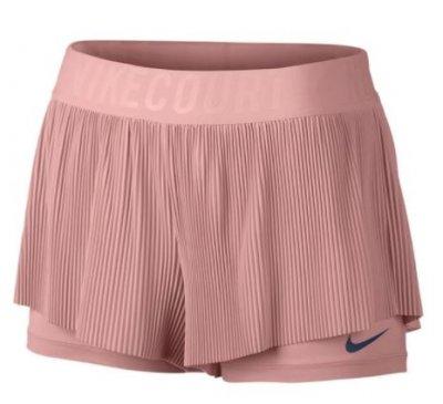 Underdelar - Damer - Tenniskläder - Tennisshopen.se d3034eb3a3bc1