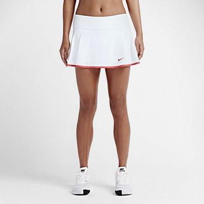 tenniskjol nike sharapova