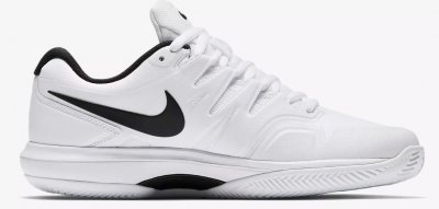532ad93492e84 ... NIKE Air Zoom Prestige Clay Padel Mens. shop white tennis shoes for clay  or padel-tennis