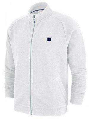 c865219c1 ... NIKE RF Jacket Essential. tennis jacket rf. tennis jacket rf tennis  jacket roger federer ...