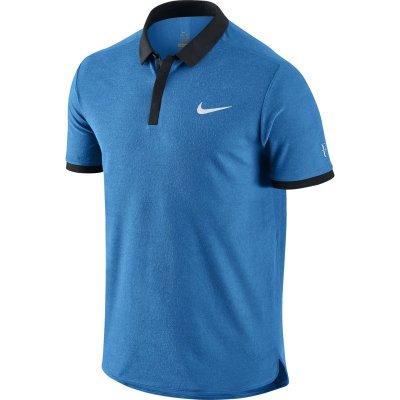 3f12fe1a952 Köp tenniskläder herr på REA - billiga priser på fina varumärken ...