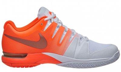 newest collection 10596 4a001 ... NIKE Wmns Zoom Vapor Tour 9.5. tennisskor för damer