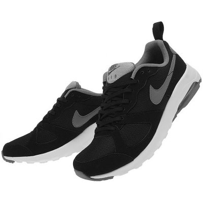 7cbac8434e2e Nike Air Max Muse - Mens - Shoes - Training   Lifestyle - Other ...