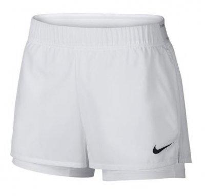 bb04f199242a Dam - Kläder - Nike - Varumärken - Övrigt - Tennisshopen.se