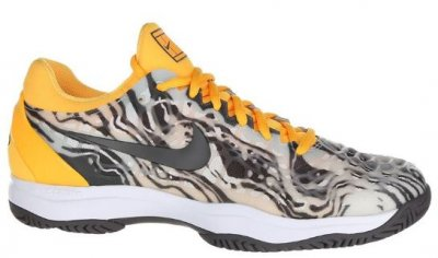 Nike Air Zoom Cage Hc Allround Tennis Shoes Show All Mens Tennis Shoes Tennisshopen Se