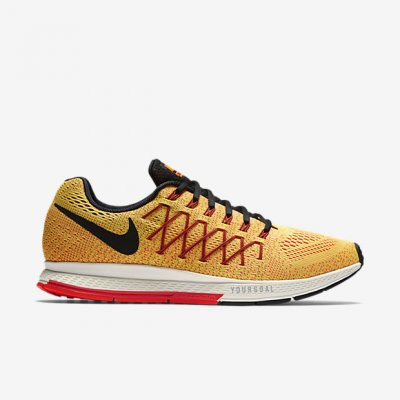 8eb475c9094a9 NIKE Air Zoom Pegasus 32 Mens - Herr - Skor Running Walking - Nike ...