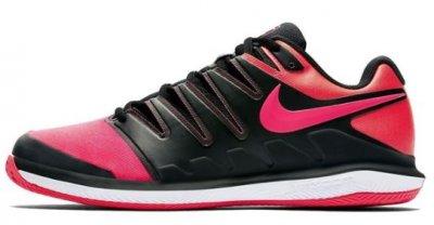 9de0b289f4f NIKE Air Zoom Vapor X Clay/Padel - Show all - Mens - Tennis shoes ...