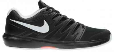 NIKE Air Zoom Prestige ClayPadel
