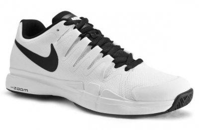 premium selection ff287 4ac1b nike zoom vapor 9.5 tour jr barn tennisskor brands other