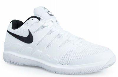 online retailer 9050b 5e1a5 white tennis shoes for mens