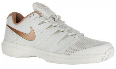 new product 7aa72 43623 NIKE Air Zoom Prestige HC Women - Women - Tennis shoes - Tennisshopen.se