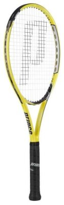 juniortennisracket