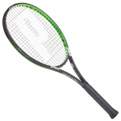 shop prince rackets low weight