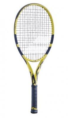 140-150 cm lång - Visa alla - Juniorracketar - Tennisracketar ... 19730a7878da4