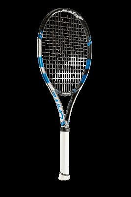 Babolat Pure Drive+ - Babolat - Show all senior rackets - Tennis ... 7a7367d011357