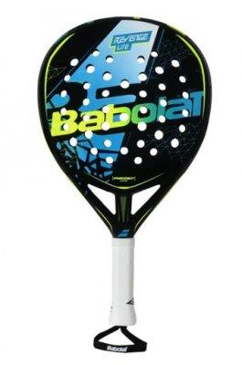 WILSON Slash Lite Padel Black Blue - PADEL - Tennisshopen.se aba3ac09821dc