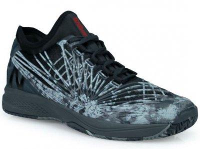 6284fade4457 WILSON KAOS 2.0 SFT Camo - Show all - Mens - Tennis shoes ...