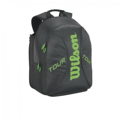 Wilson Tour Backpack S