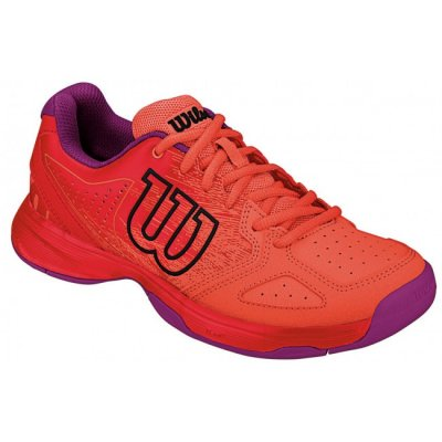 size 40 12142 d0b18 ... WILSON Kaos Composite Jr. Buy wilson tennis shoes online