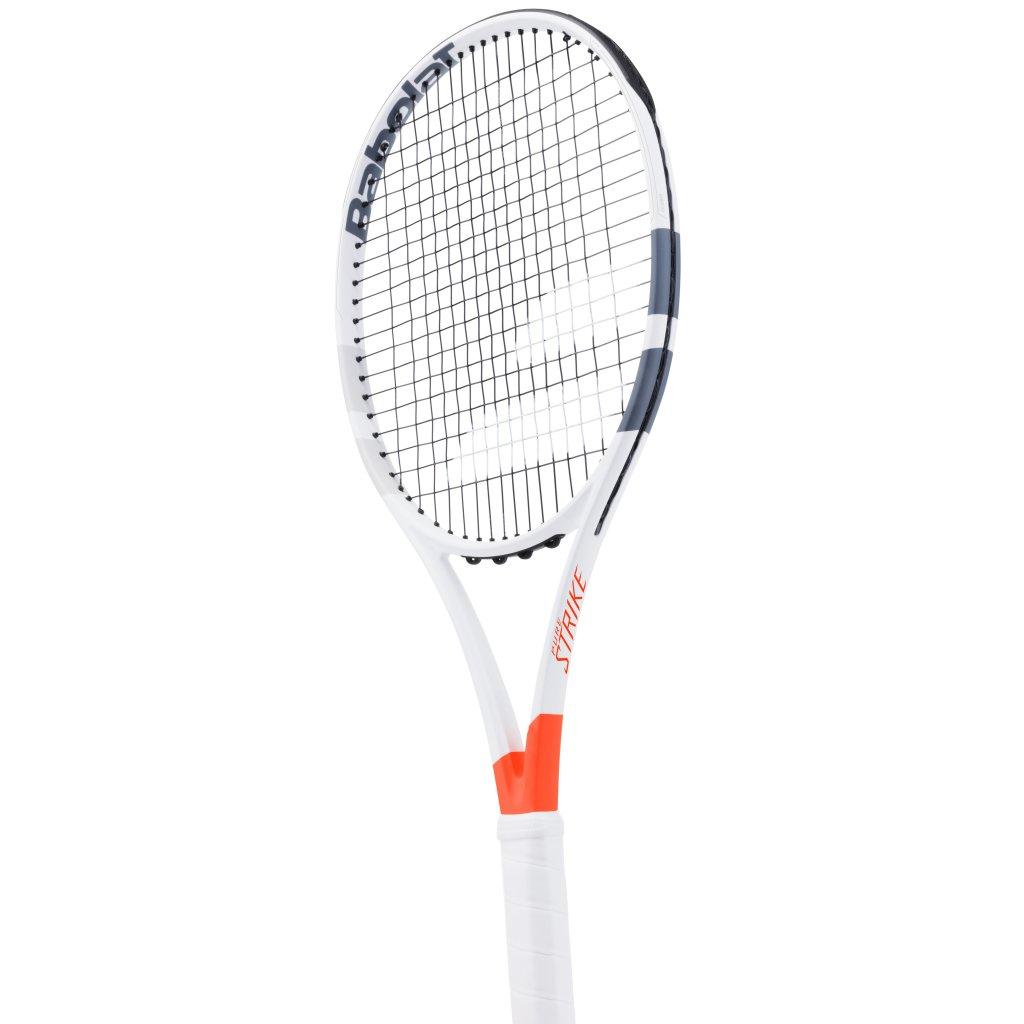 BABOLAT Pure Strike Team - Show all senior rackets - Tennis rackets ... 6f75833490941