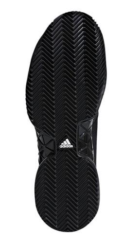 finest selection 9b50d 68ad5 ... Shop clay court tennis shoes mens ...