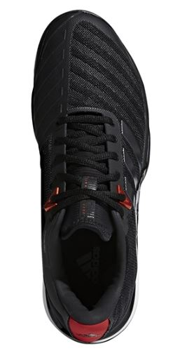 lowest price ac7a9 bf3e3 ... shop mens tennis clay court shoes