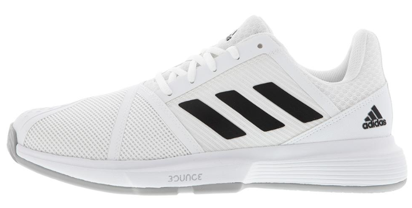 Handla Adidas skor digitalt | Shoppingbloggen