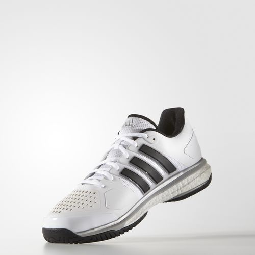 ADIDAS Tennis Energy Boost Mens Allround tennis shoes