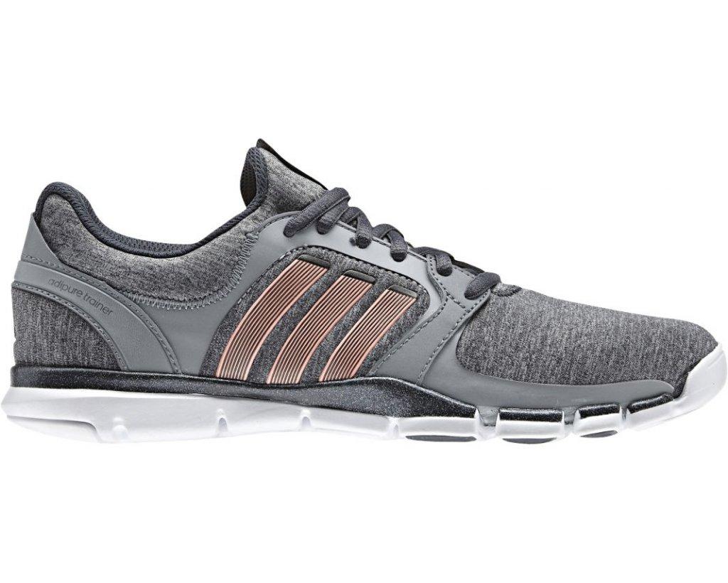Barn Skor RunningWalking Adidas Varumärken Övrigt