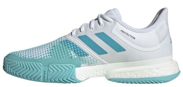 new product d6086 e3935 ... buy mens tennis shoes adidas ...