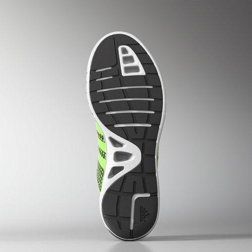 fa105c88467c ADIDAS cc Fresh 2 k (junior) - Kids - Shoes - Training   Lifestyle - Other  - Tennisshopen.se