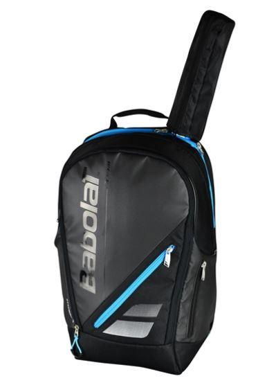 BABOLAT Backpack Expand Team Line ceea4f510970a